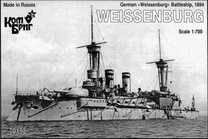 Weissenburg 1894