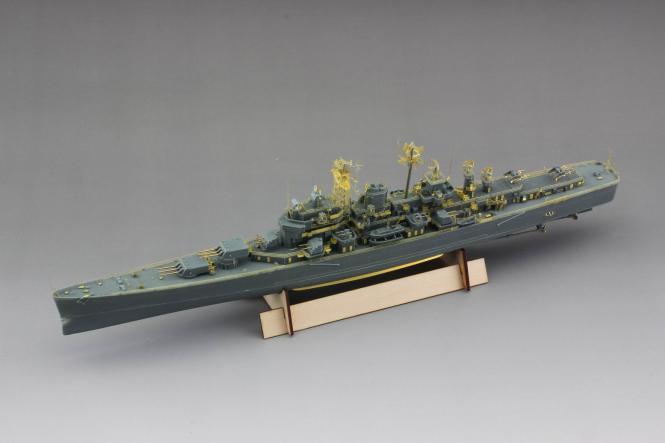 USS Boston CAG-1 (1956)