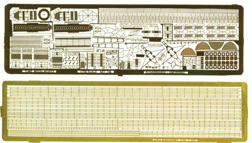 Scharnhorst / Gneisenau