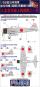 IJN Mitsubishi A6M2 (Zero) Model 21 / G-up 16