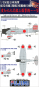IJN Aichi D3A1 (Val) Type 99 Model 11 / G-up 18