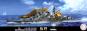 IJN Heavy Cruiser Kumano 1944 (Operation Sho-1)